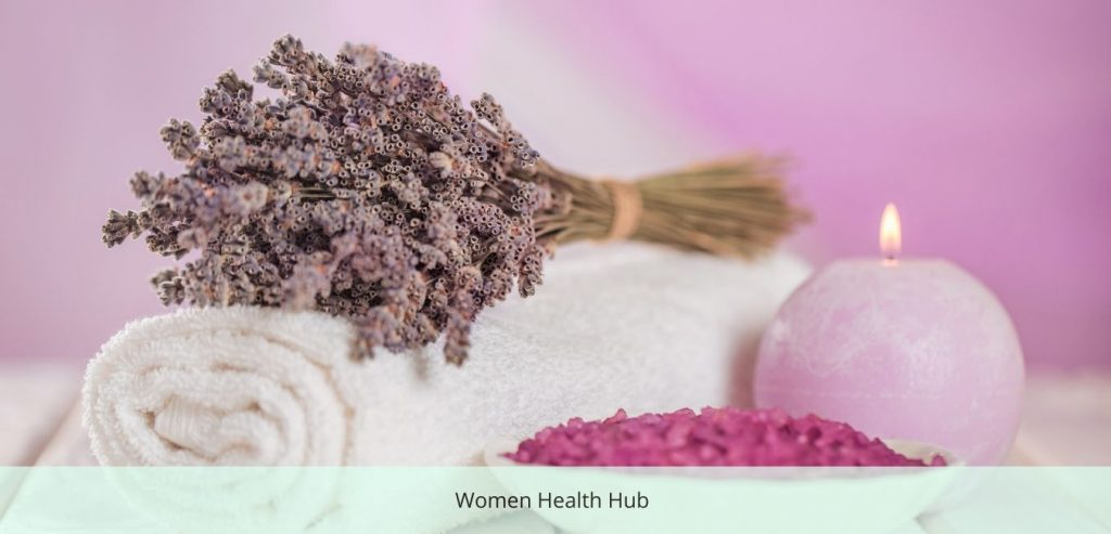 Alternative Therapies and Complementary Medicine - free health resources category image - women health hub