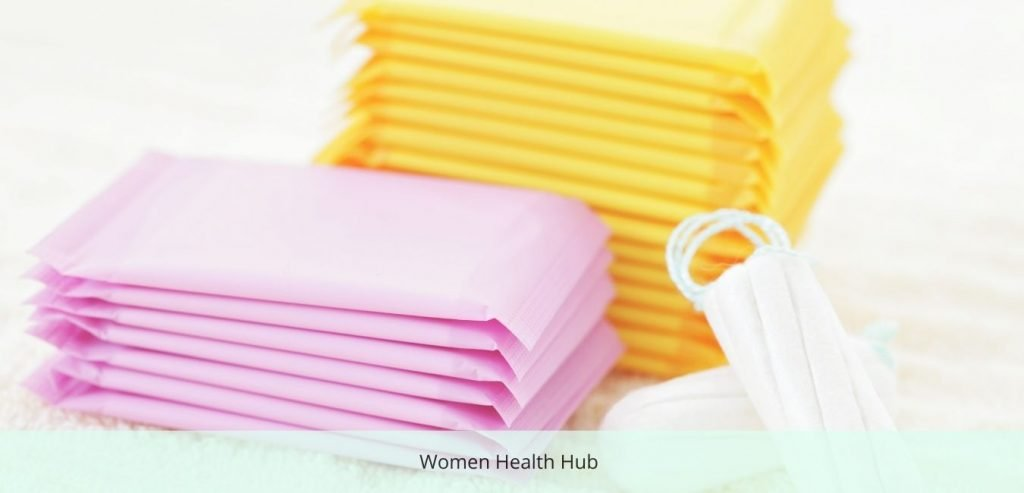 Health Products Reviews - free health resources category image - women health hub