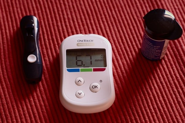 All about different Diabetes diagnosis tests - Women Health Hub